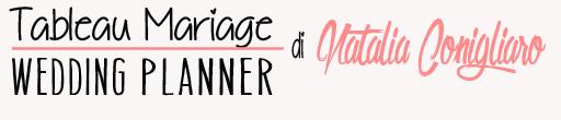 Natalia Conigliaro Wedding Planner Torino