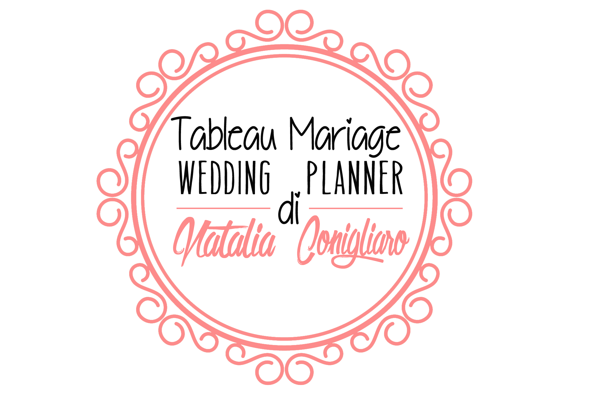 logo_tm 2016