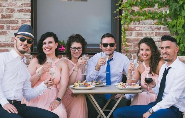 catering-matrimonio-piemonte