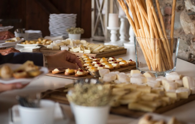 catering-matrimonio-torino-piemonte-aperitivo