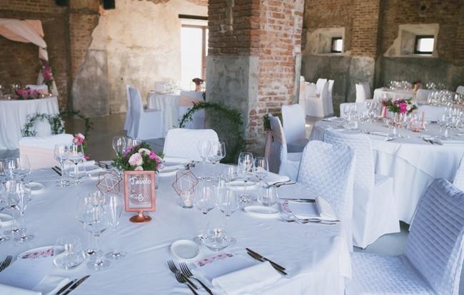 catering-matrimonio-torino-piemonte-sala-2