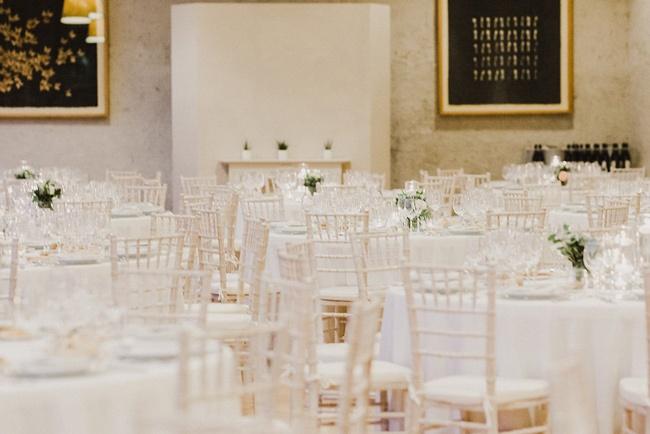 catering-matrimonio-torino-piemonte-sala3