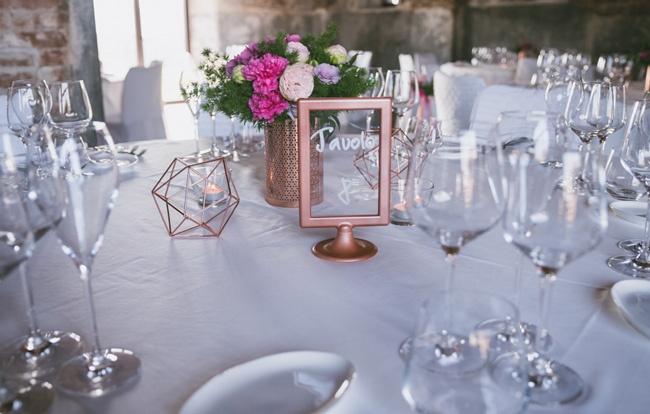 catering-matrimonio-torino-piemonte-tavolo