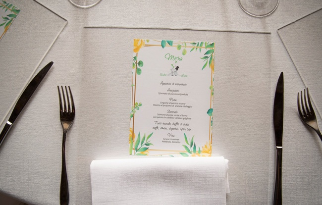 catering-matrimonio-torino-piemonte-tavolo2