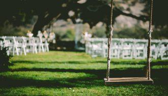 cerimonia-civile-location-torino-piemonte