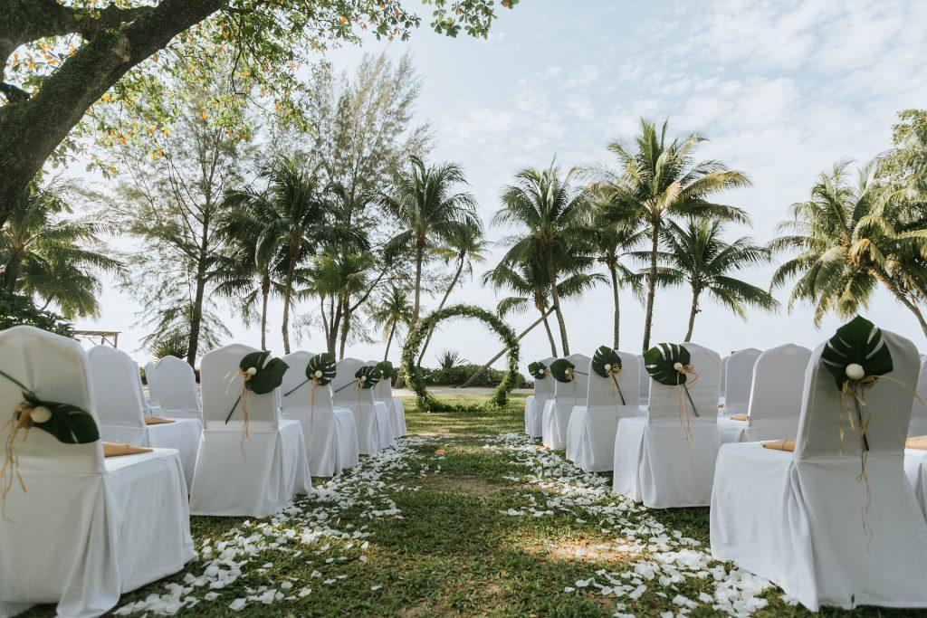 matrimonio coronavirus piemonte fase 3 cerimonia