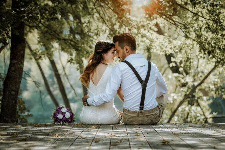 matrimonio coronavirus piemonte fase 3 sposi