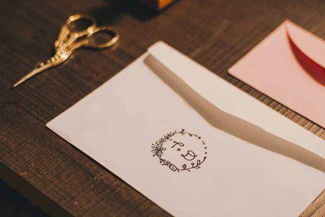 partecipazioni-matrimonio_busta
