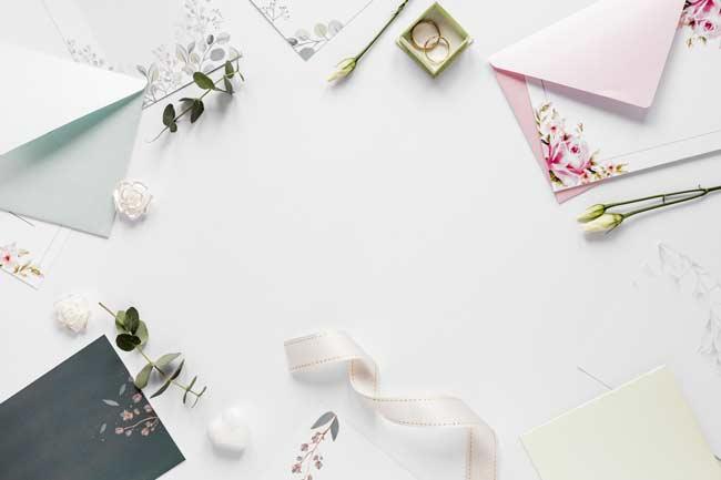 partecipazioni-matrimonio_carta