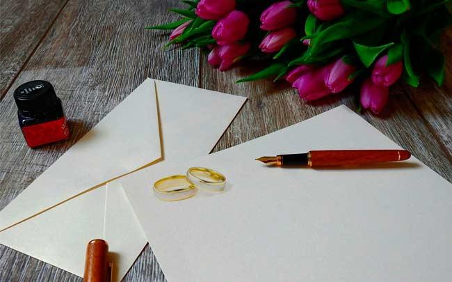 partecipazioni-scritte-a-mano