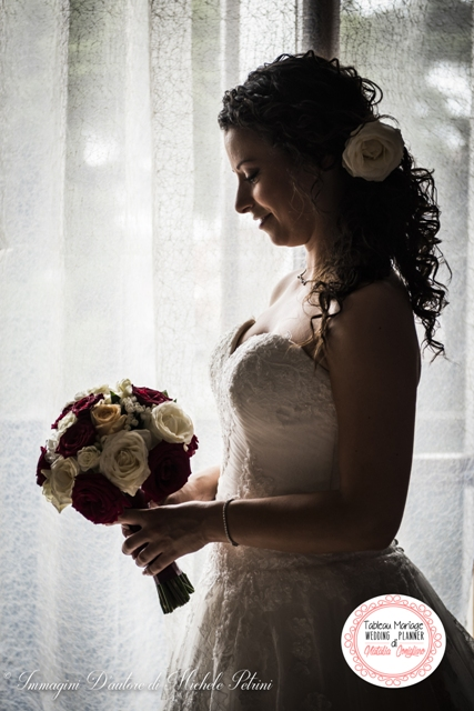 sposa fotografo bouquet wedding planner torino matrimonio langhe