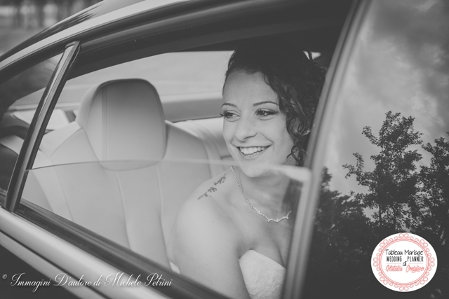 sposa auto cerimonia wedding planner torino matrimonio langhe