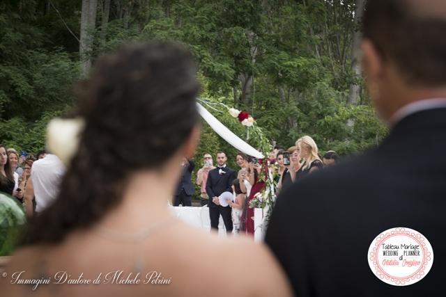 cerimonia civile sposi location wedding planner torino matrimonio langhe