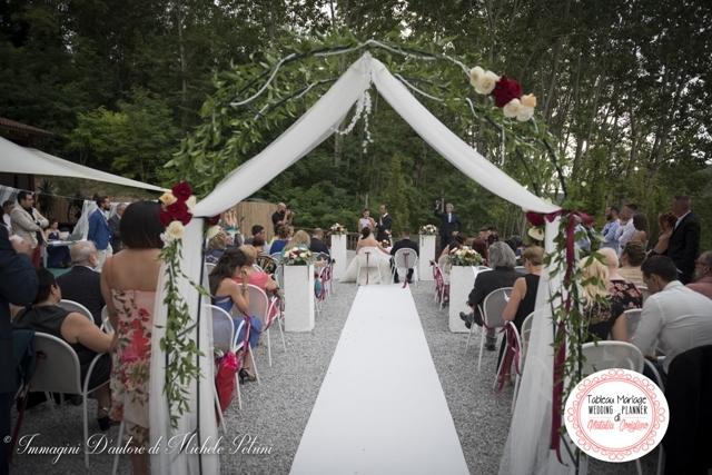 cerimonia civile in location arco wedding planner torino matrimonio langhe