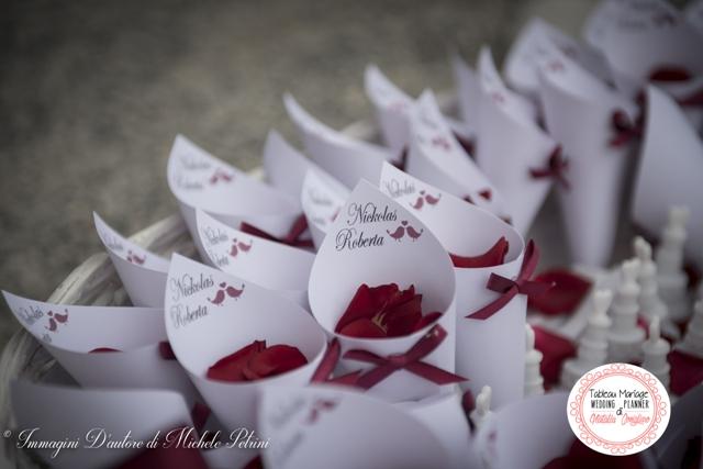 coni riso cerimonia civile wedding planner torino matrimonio langhe