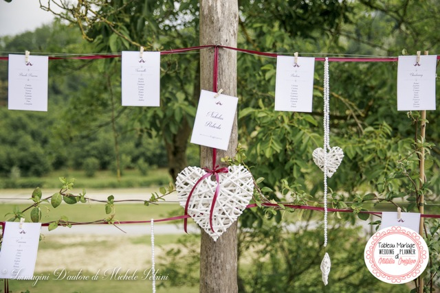 tableau de mariage location langhe wedding planner torino matrimonio
