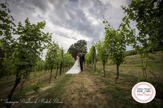 sposi fotografo vigne location wedding planner torino matrimonio