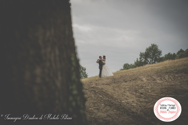sposi fotografo vigne wedding planner torino matrimonio