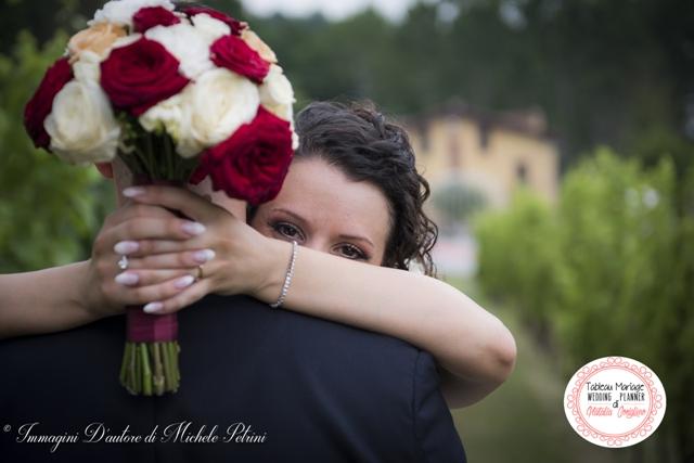 sposa fotografo bouquet wedding planner torino matrimonio