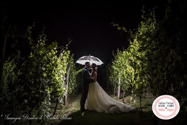 sposi fotografo wedding planner torino matrimonio langhe