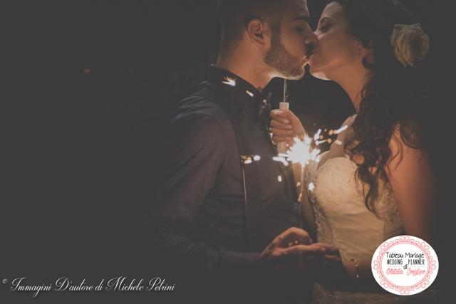 sposi fotografo wedding planner torino