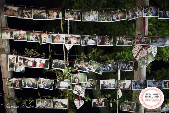 photobooth fotografo matrimonio torino
