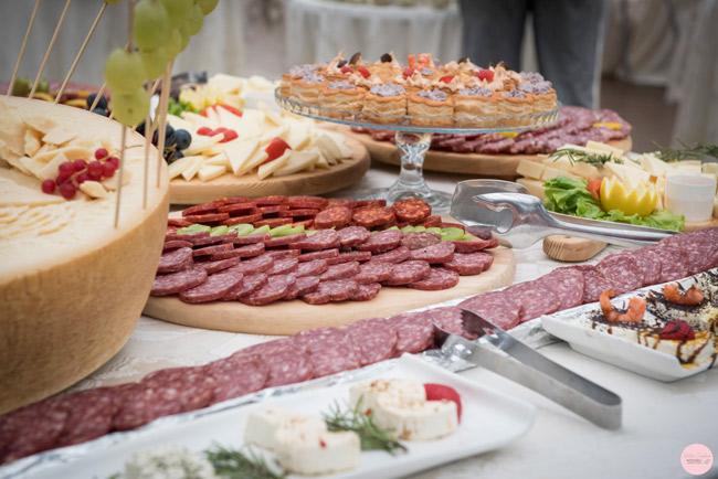 aperitivo-matrimonio-villa-torino