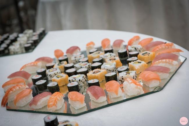 aperitivo-sushi-matrimonio-torino