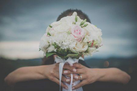 bouquet-copertina-wedding-planner-torino