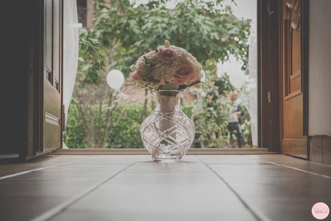 bouquet-matrimonio-wedding-planner