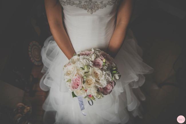 bouquet-sposa-matrimonio-torino