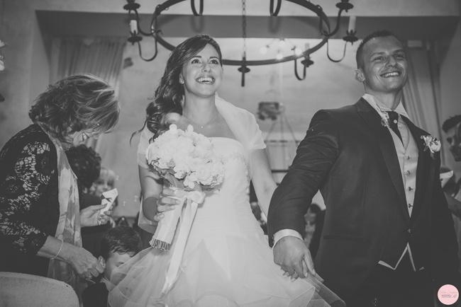 cerimonia-civile-matrimonio-torino