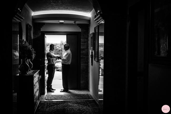 preparazione-sposo-matrimonio-torino