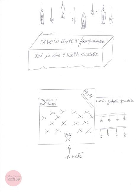 progetto-allestimento-bomboniere-matrimonio-villa-torino