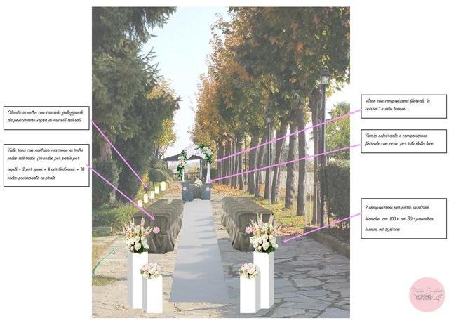 progetto-allestimento-cerimonia-civile-torino-2