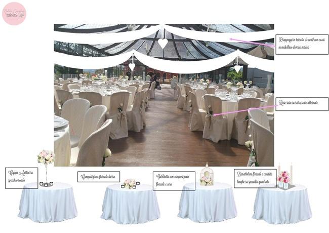 progetto-allestimento-sala-matrimonio-villa-torino