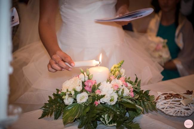 rito-della-luce-matrimonio-torino