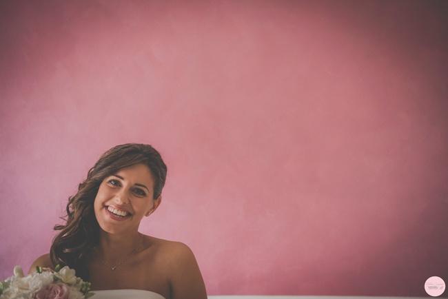 sposa-matrimonio-wedding-planner-torino