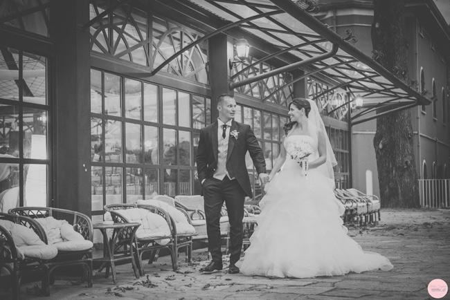 sposi-matrimonio-torino