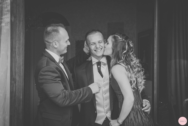 testimoni-sposo-matrimonio