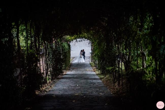 villa-ristorante-matrimonio-piemonte-piemonte