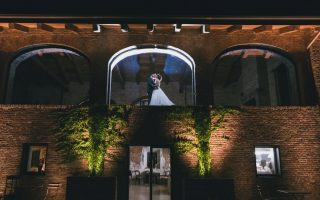 wedding planner torino matrimonio