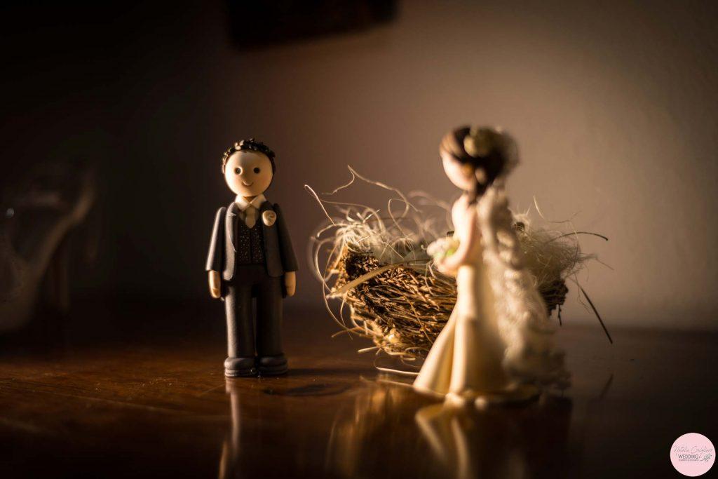matrimonio-australiano-a-torino-portafedi