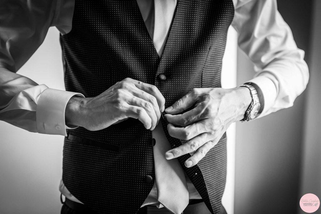 matrimonio-australiano-a-torino-preparazione-sposo