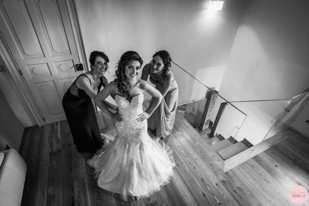 matrimonio-australiano-a-torino-preparazione-sposa