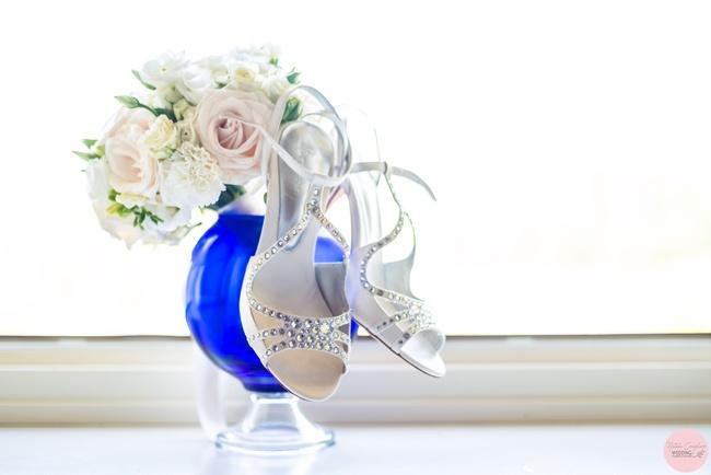 bouquet sposa matrimonio torino piemonte