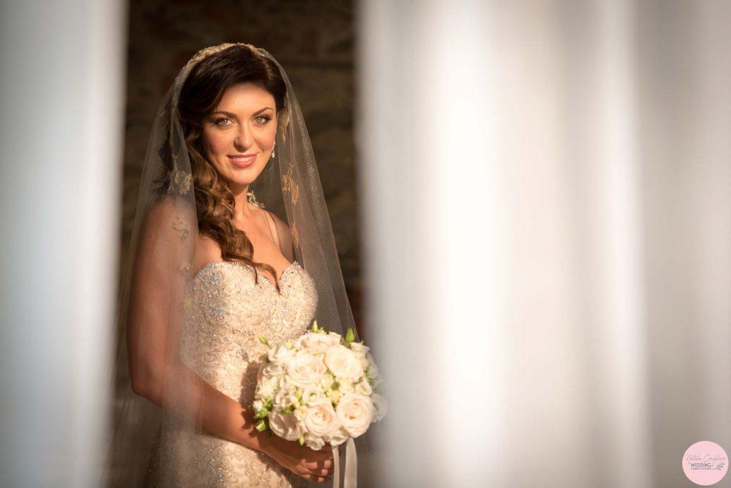 sposa wedding planner torino