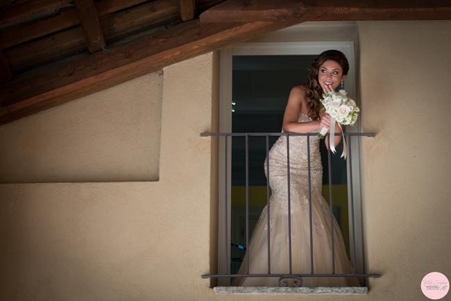 sposa fotografo matrimonio torino piemonte
