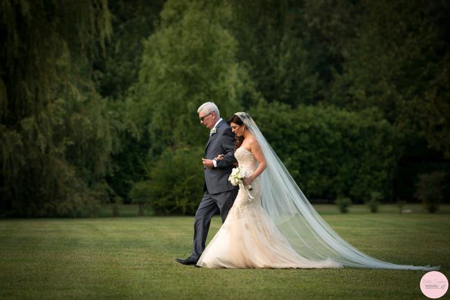 matrimonio-australiano-a-torino-arrivo-sposa