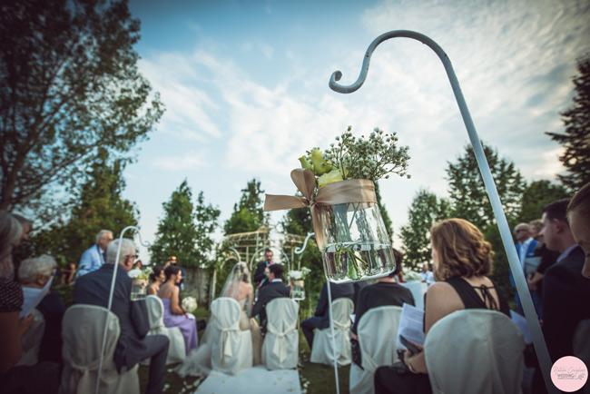 matrimonio-australiano-a-torino-allestimento-cerimonia
